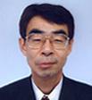dr. aiba