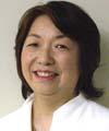 dr.yuriko