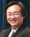 dr_sinobu